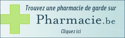 Nolvadex musculation brand cialis canada - Pharmacie de garde valenciennes ...