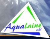 Logo Aqualaine