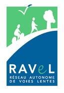 Logo Ravel