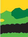 Logo Apaqw