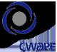 Logo cwape
