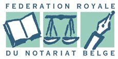 Logo Fed Nat notariat