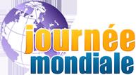Logo journées mondiales