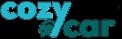 CozyCar sans baseline
