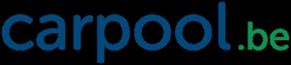 logo carpool.jpg