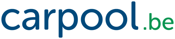 logo carpool.jpg
