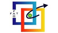 Logo Fond accident travail