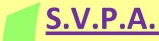 Logo SVPA