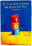 Logo 103