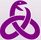 Logo antipoison
