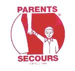 Logo Parents secours