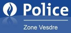 Logo ZP Vesdre