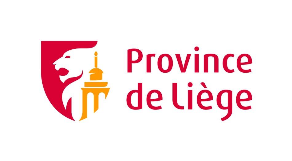 Logo Province de Liège.jpg