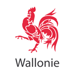 logo wallonie.png