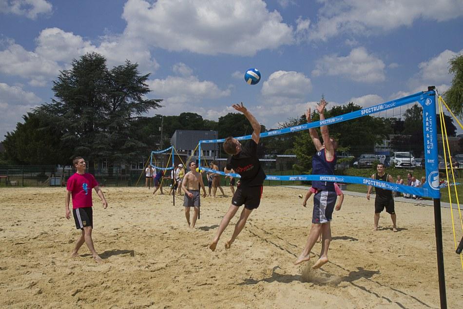Beach Volley 1.JPG