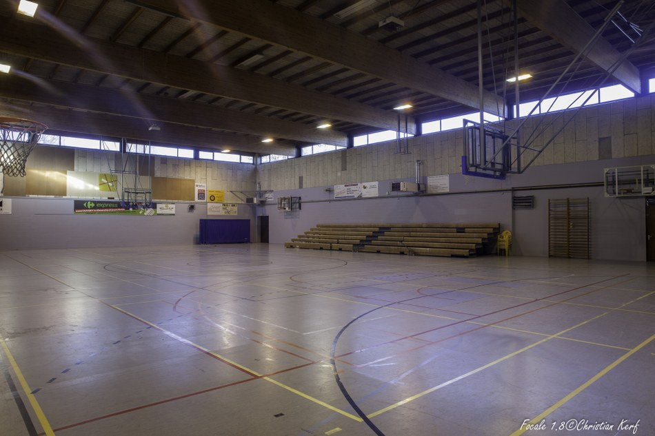 Salle 1 du hall.jpg