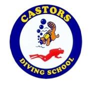 Castor Diving School