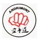 Karaté Andrimont 1